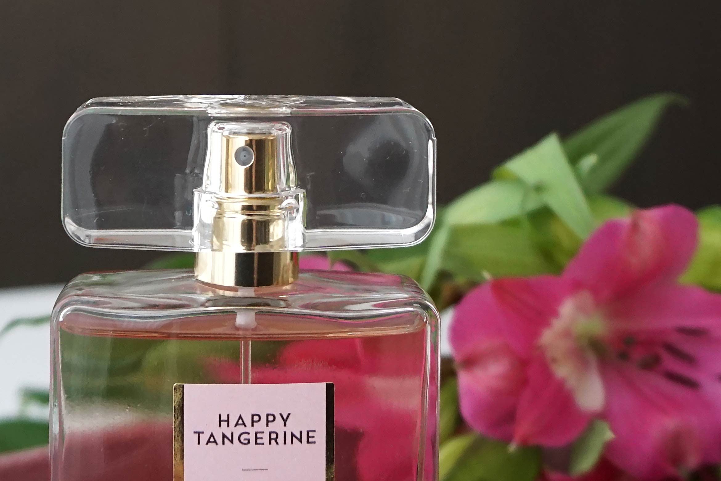The-Master-Perfumer-N-21-Happy-Tangerine-review-2