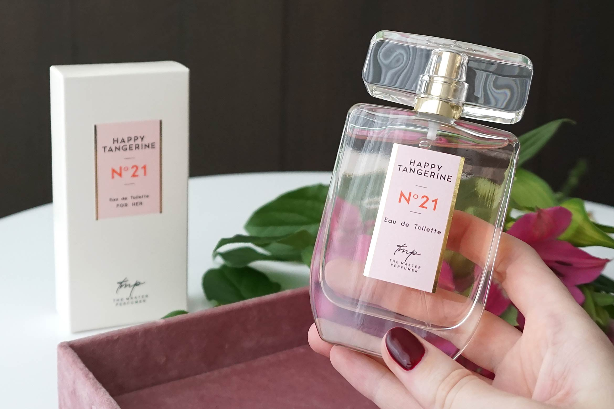 The-Master-Perfumer-N-21-Happy-Tangerine-review-4