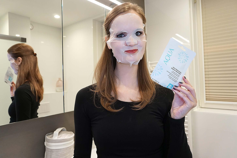 ici-paris-xl-aqua-sheet-mask-review
