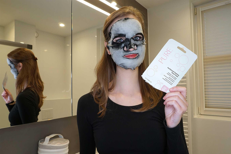 ici-paris-xl-pure-sheet-mask-review