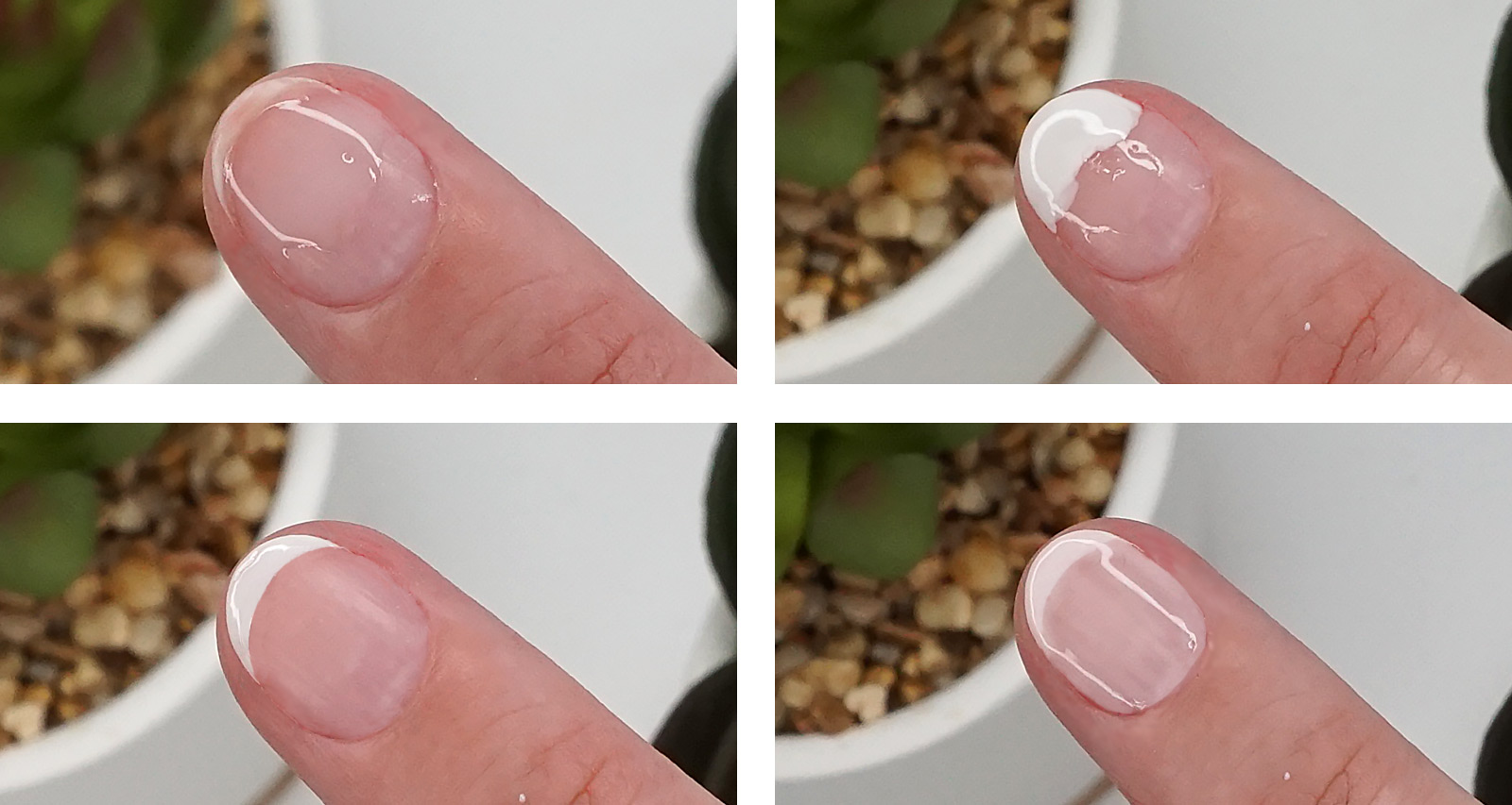 kruidvat-2-in-1-french-manicure-review-3