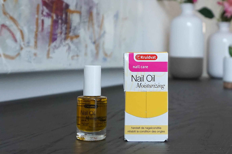 kruidvat-nail-oil-moisturizing-review