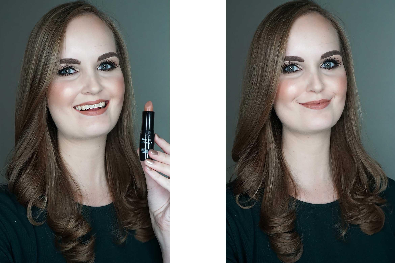 mua-matte-lipstick-swatch-heartfelt-review