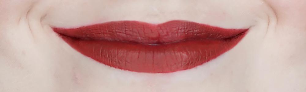 mua-velvet-matte-lipstick-swatch-Diva-review-1