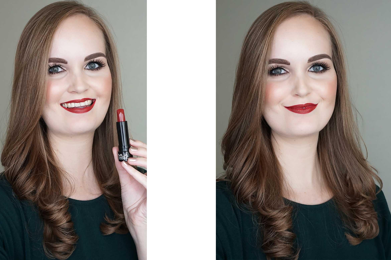 mua-velvet-matte-lipstick-swatch-Diva-review