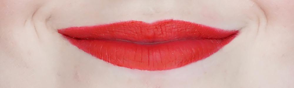 mua-velvet-matte-lipstick-swatch-Stiletto-review-1