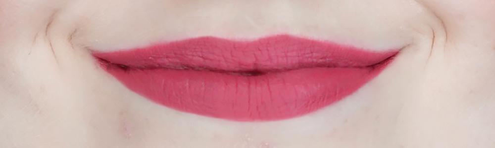 mua-velvet-matte-lipstick-swatch-couture-review-1