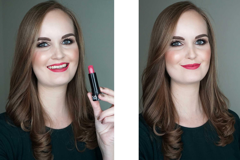 mua-velvet-matte-lipstick-swatch-couture-review