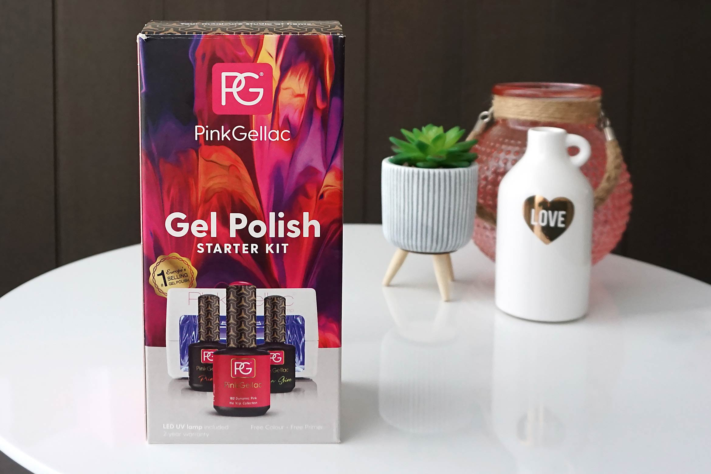 pink-gellac-starterset-led-review