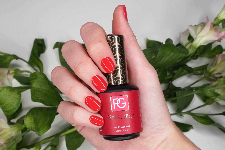 Pink-Gellac-281-Regal-Red-swatch