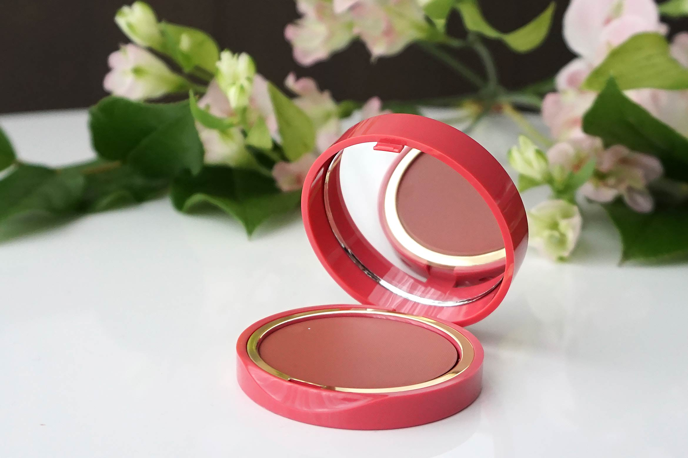 Pupa-Glamourose-at-first-blush-review-1