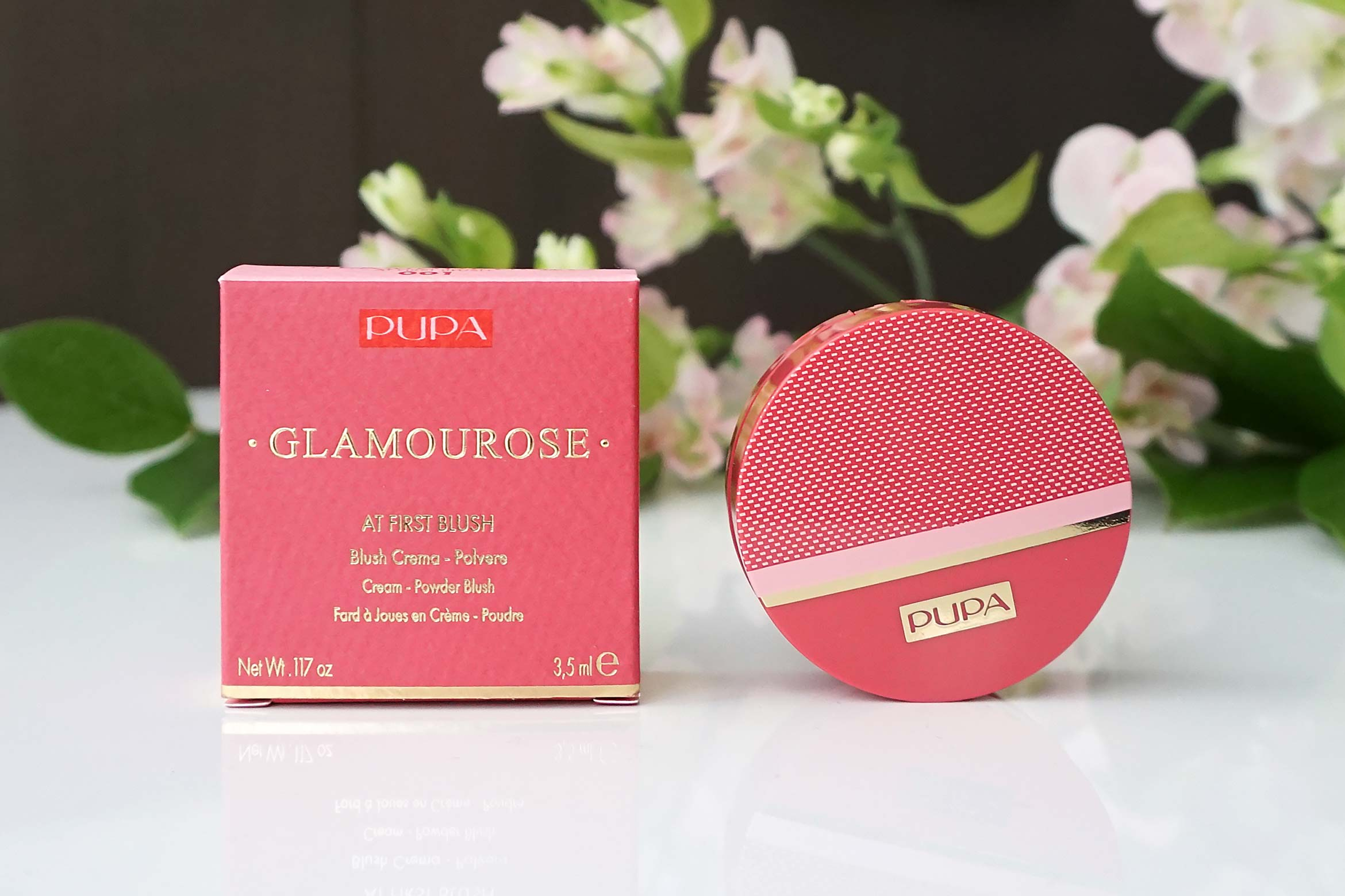 Pupa-Glamourose-at-first-blush-review
