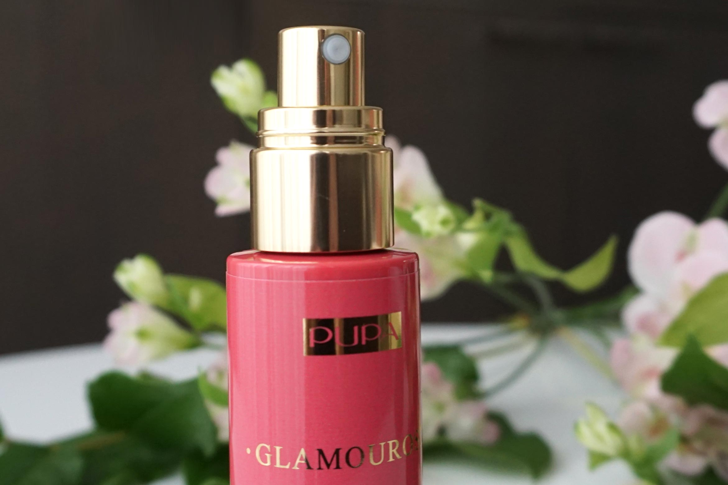 Pupa-Glamourose--make-up-fixer-review-1