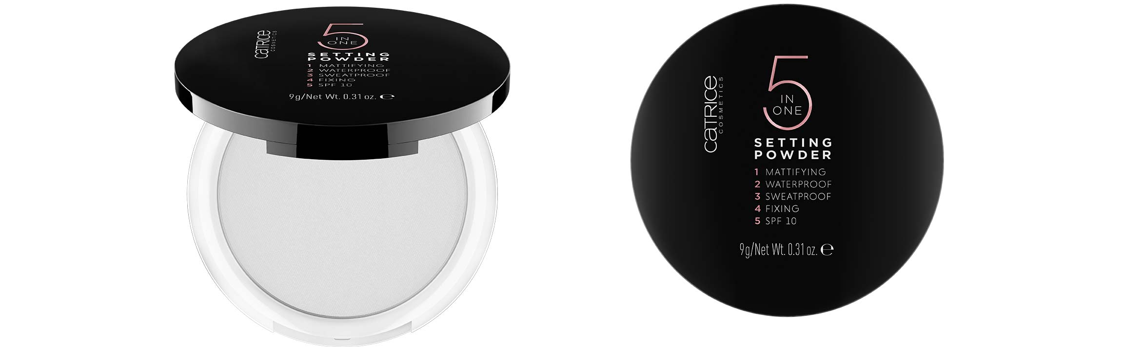 catrice-5-in-1-setting-powder