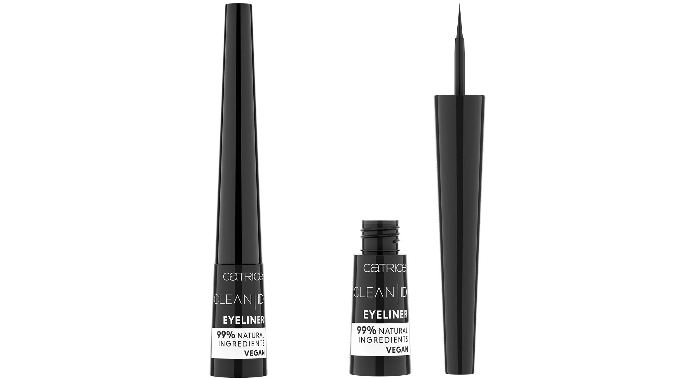 catrice-clean-id-eyeliner