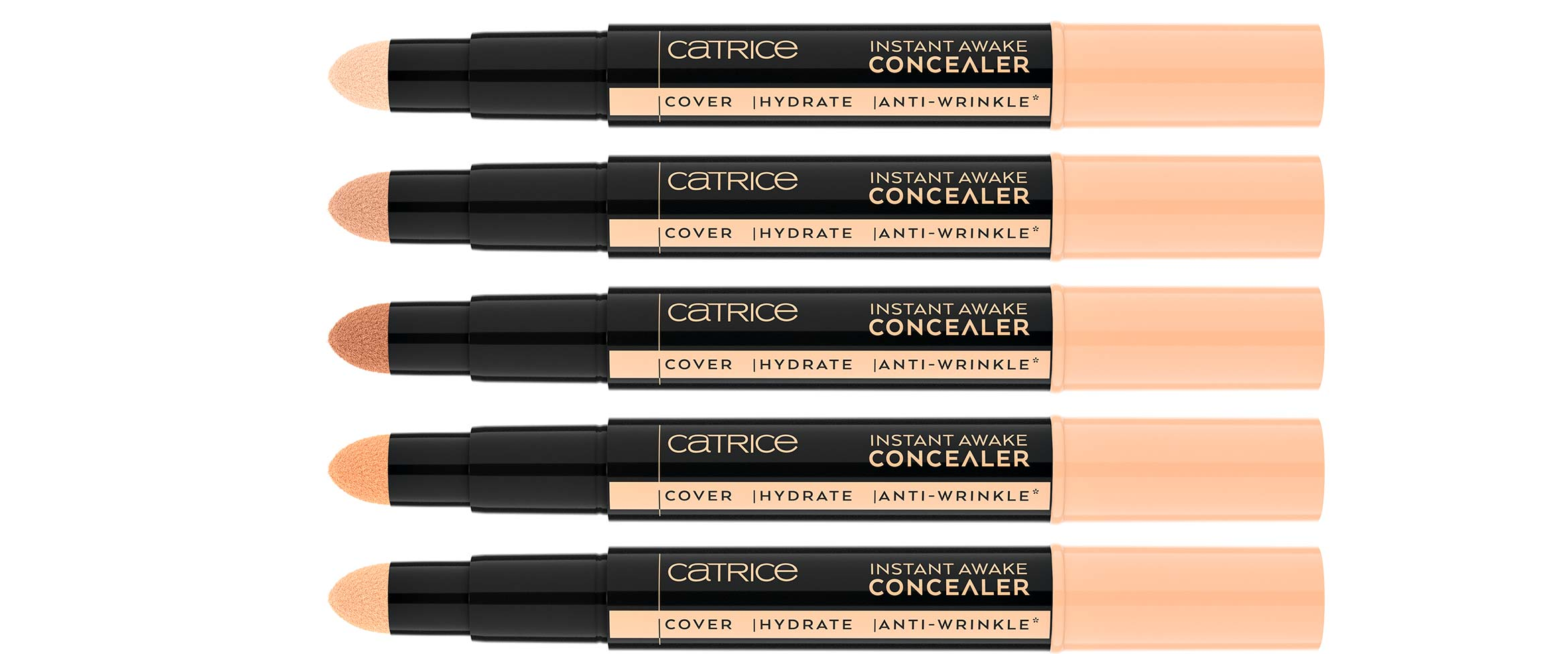 catrice-instant-awake-concealer