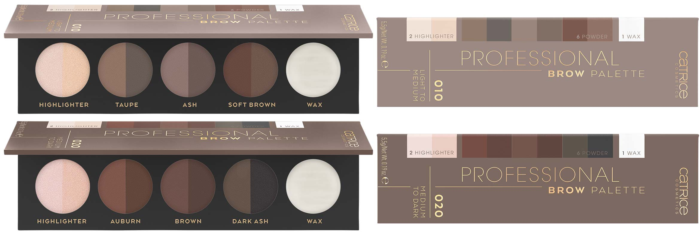 catrice-professional-brow-palette