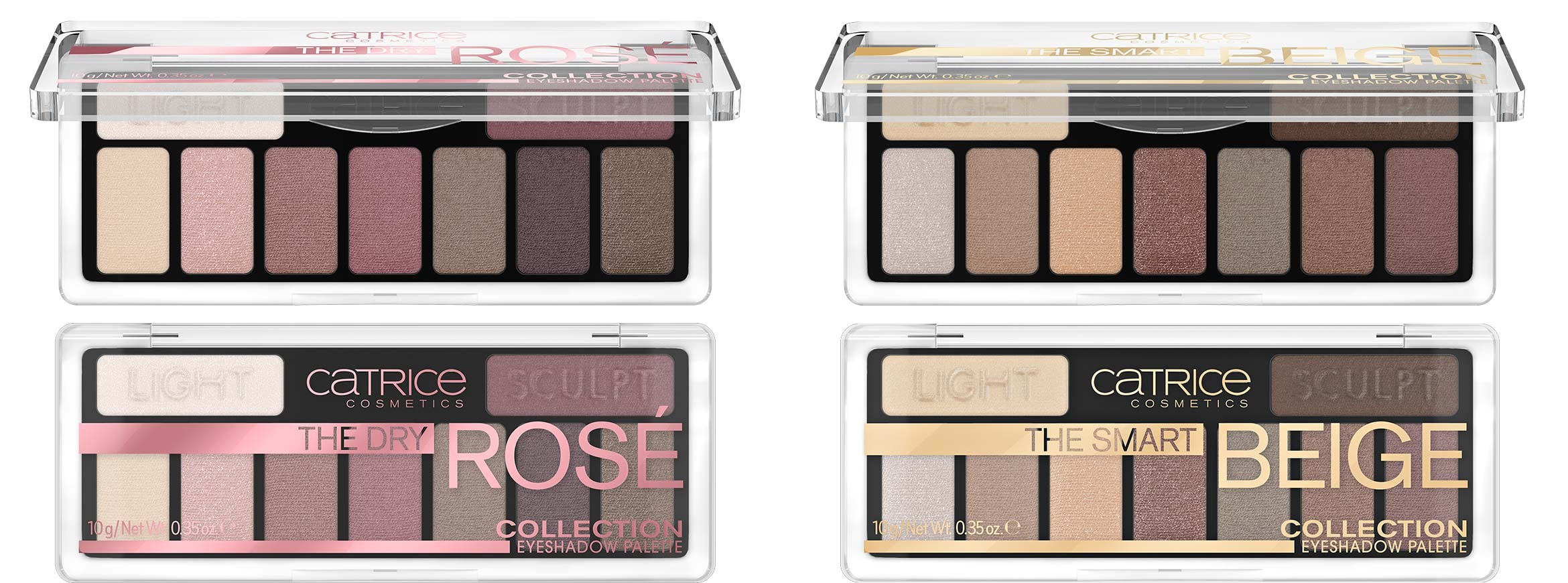 catrice-the-smart-the-dry-eyeshadow-palette