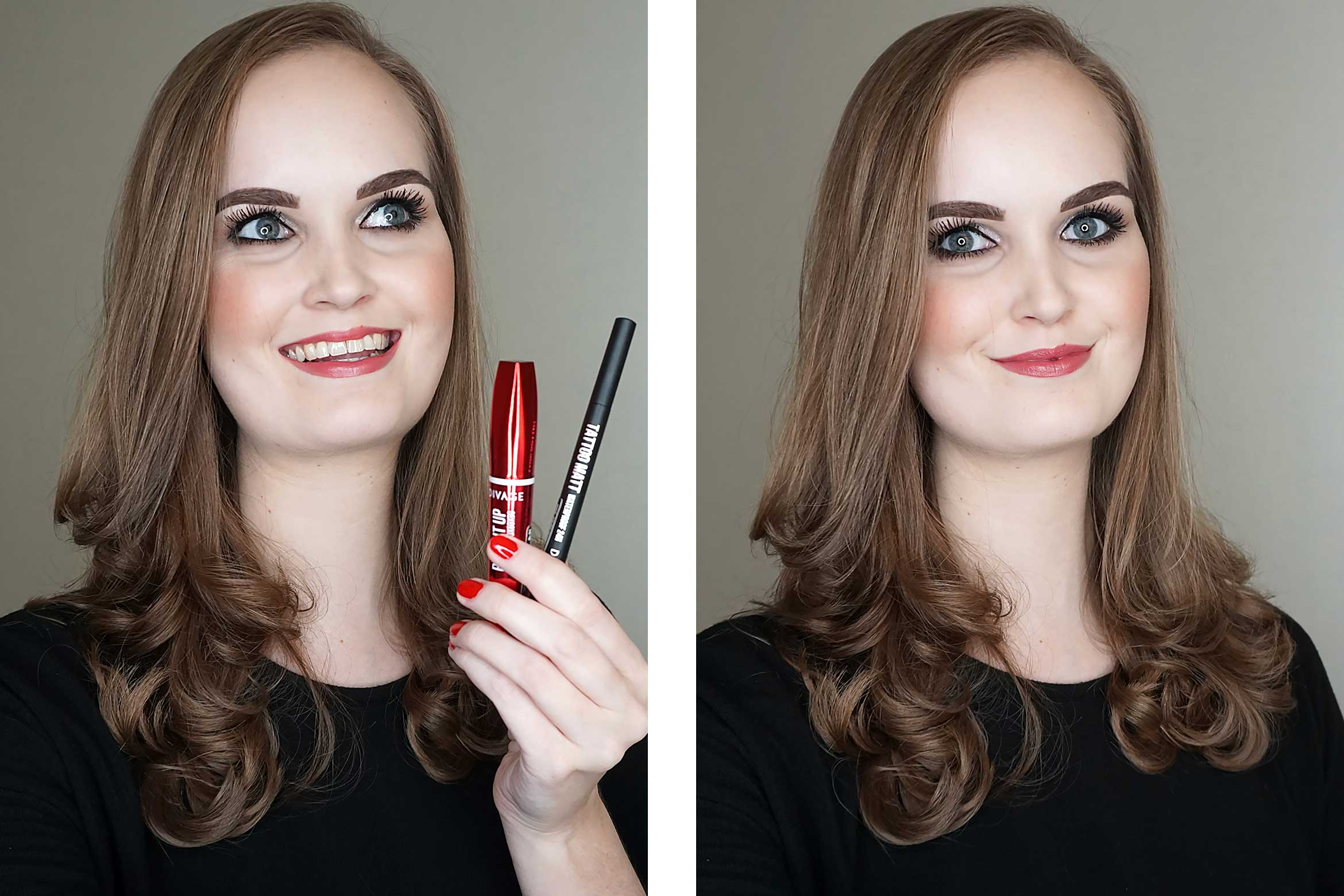 divage-pump-it-up-mascara-review-4