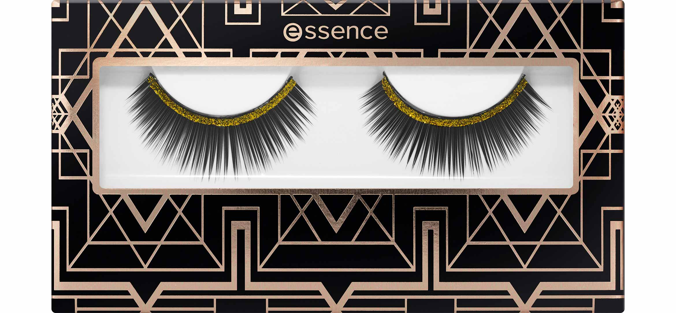 essence-false-lashes-covered-in-gold