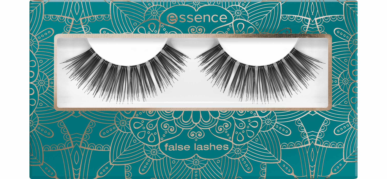 essence-false-lashes-oriental-drama