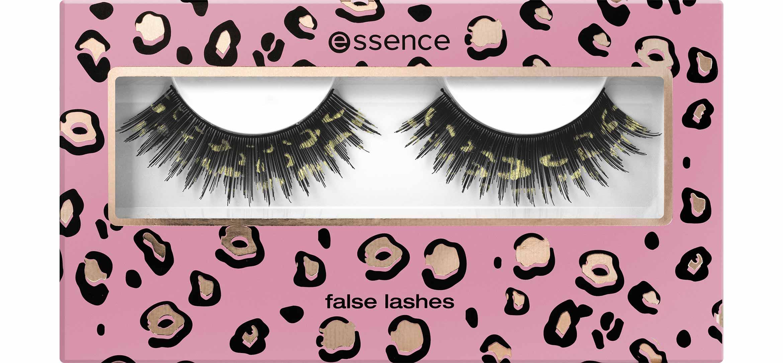 essence-false-lashes-see-me-roar