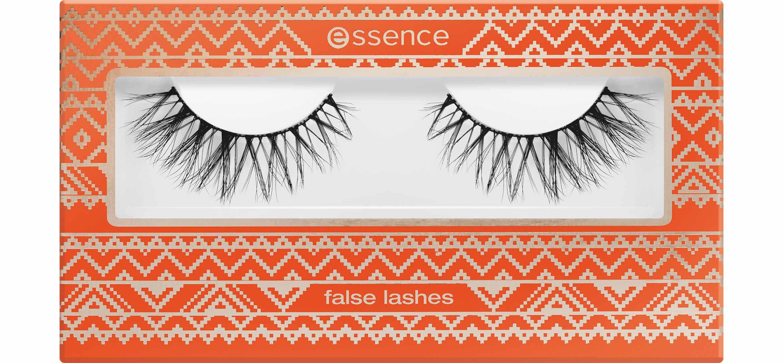 essence-false-lashes-tribe-vibes