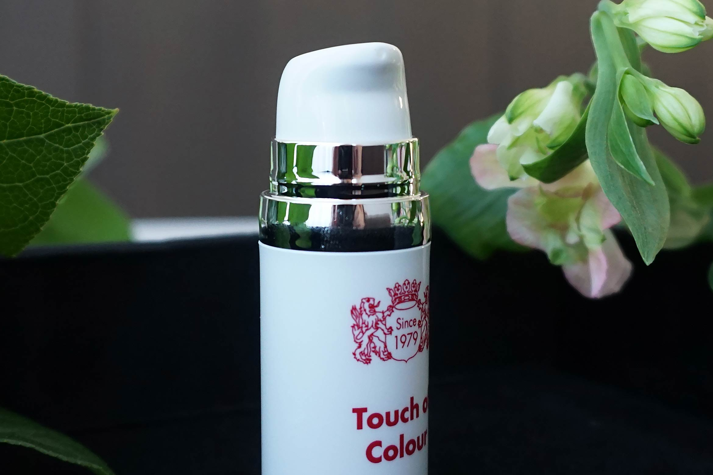 hannah-touch-of-colour-review-2