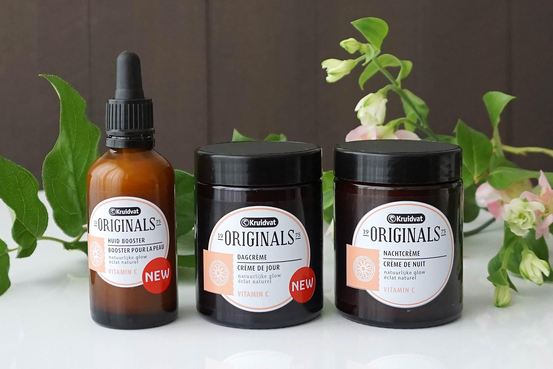 kruidvat-originals-vitamine-c-review