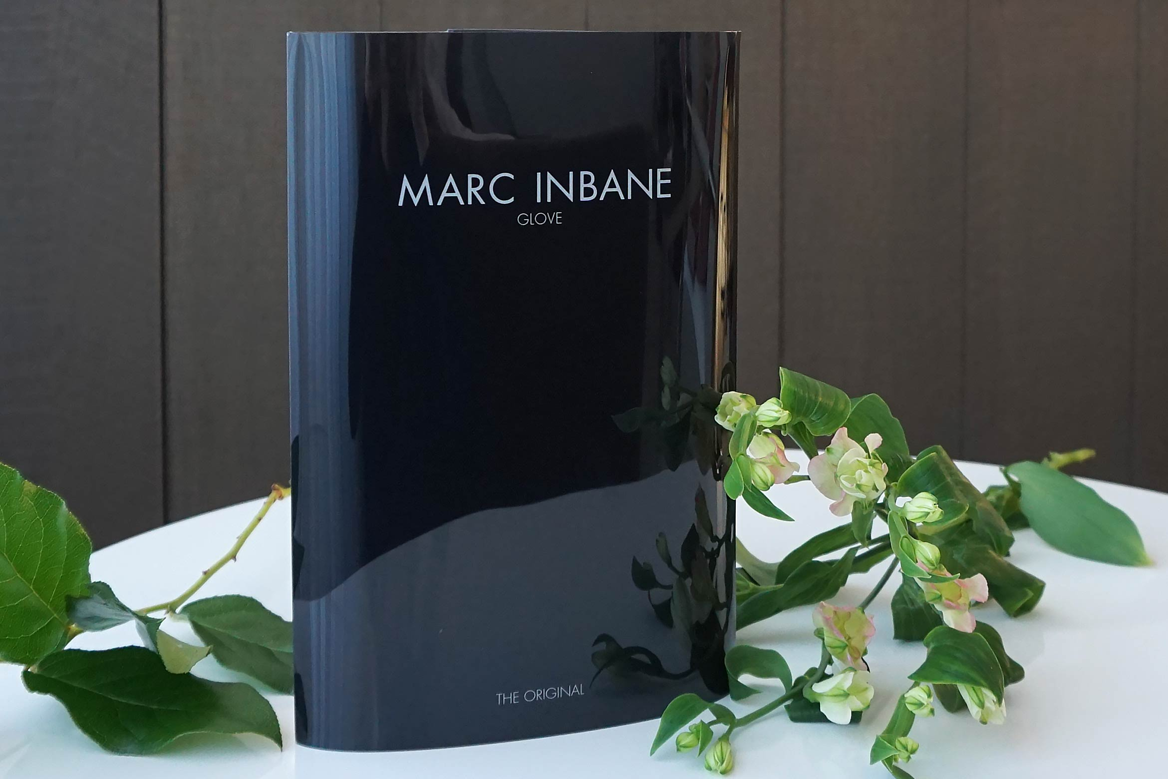 marc-inbane-glove-review