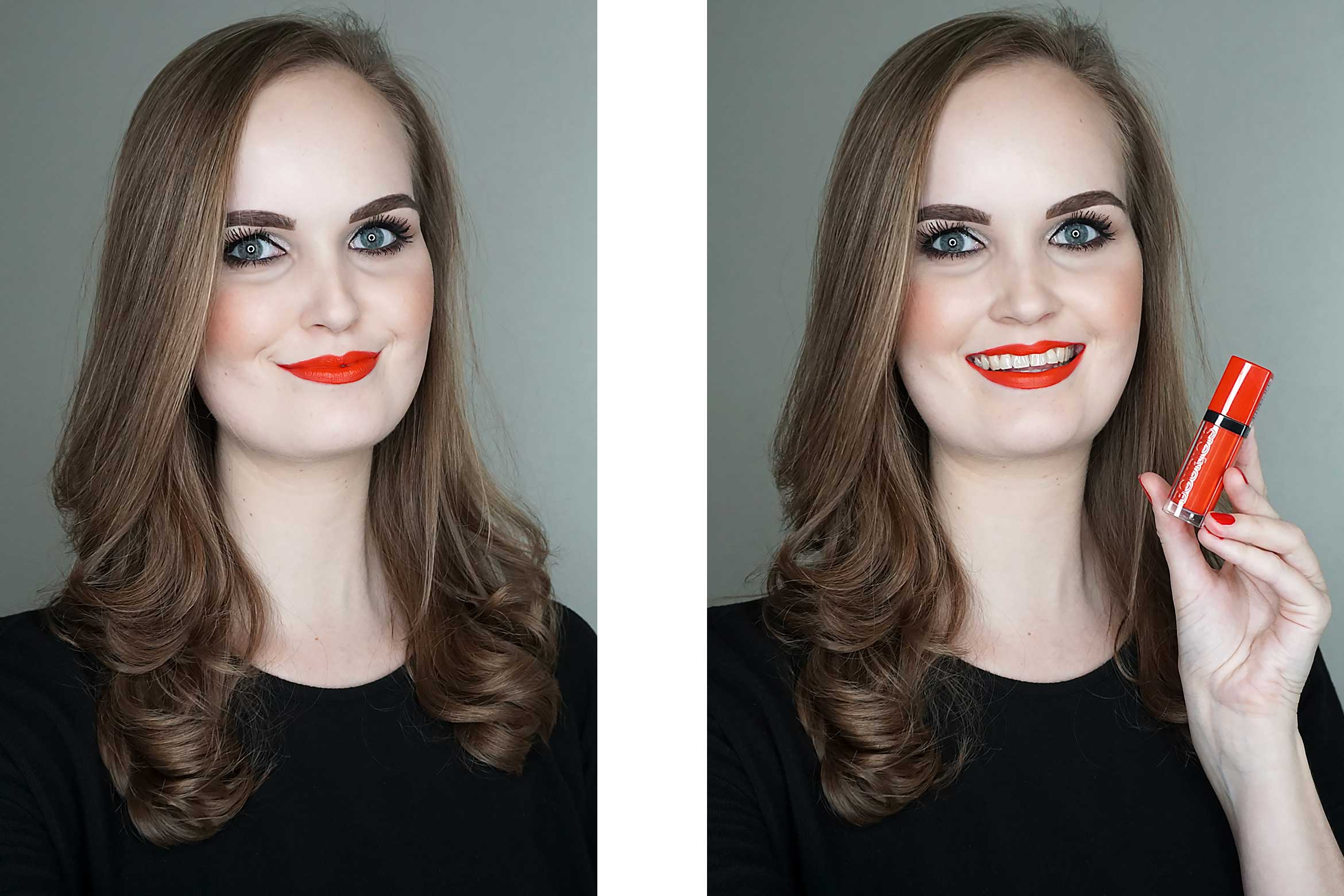 Bourjois-Rouge-Edition-Velvet-20-poppy-days-review-look