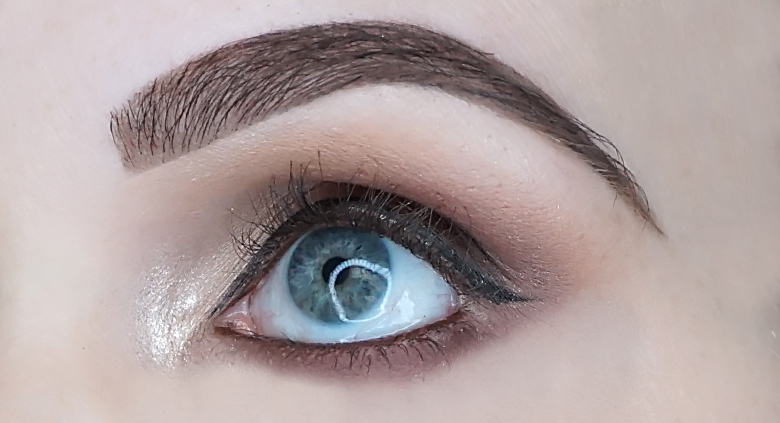 Collistar-volume-unico-mascara-review-look-1