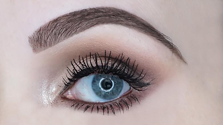 Collistar-volume-unico-mascara-review-look-2