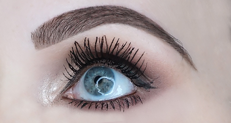 Collistar-volume-unico-mascara-review-look-3