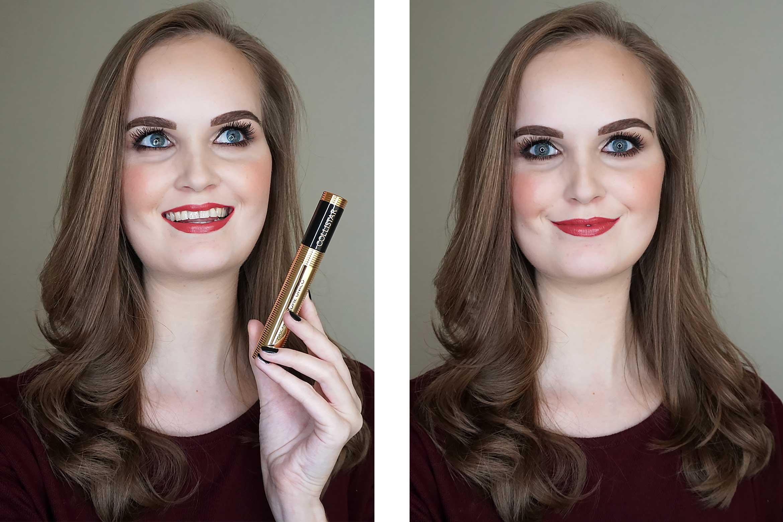 Collistar-volume-unico-mascara-review-look-4