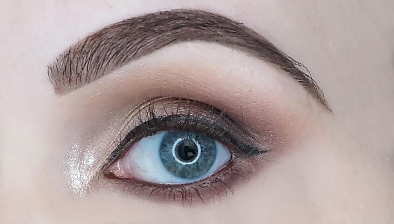Collistar-volume-unico-mascara-review-look