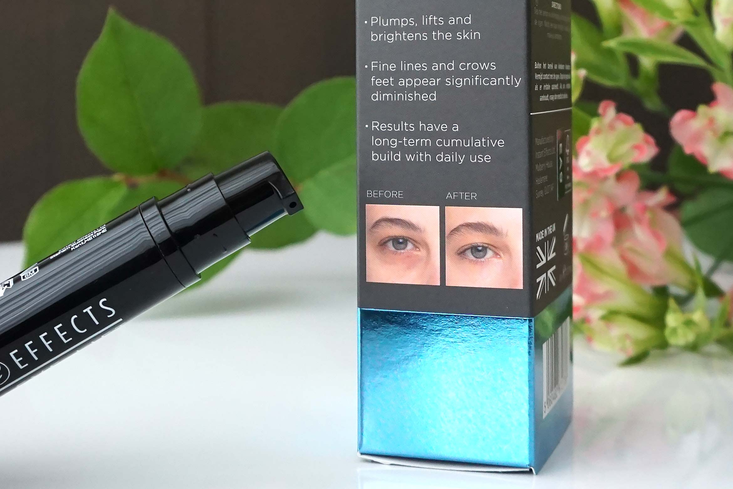 Instant-Effects-Instant-Eye-Lift-review-1
