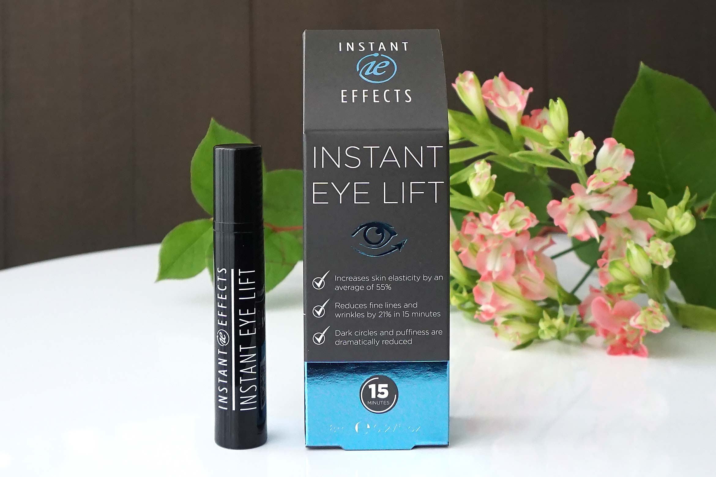 Instant-Effects-Instant-Eye-Lift-review