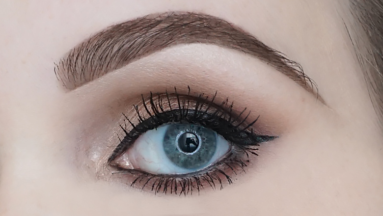 catrice-clean-id-volume-lengthening-mascara-review-2