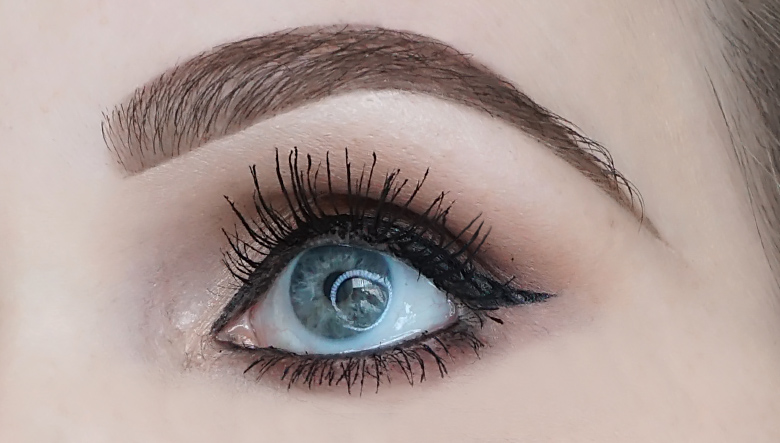 catrice-clean-id-volume-lengthening-mascara-review-3