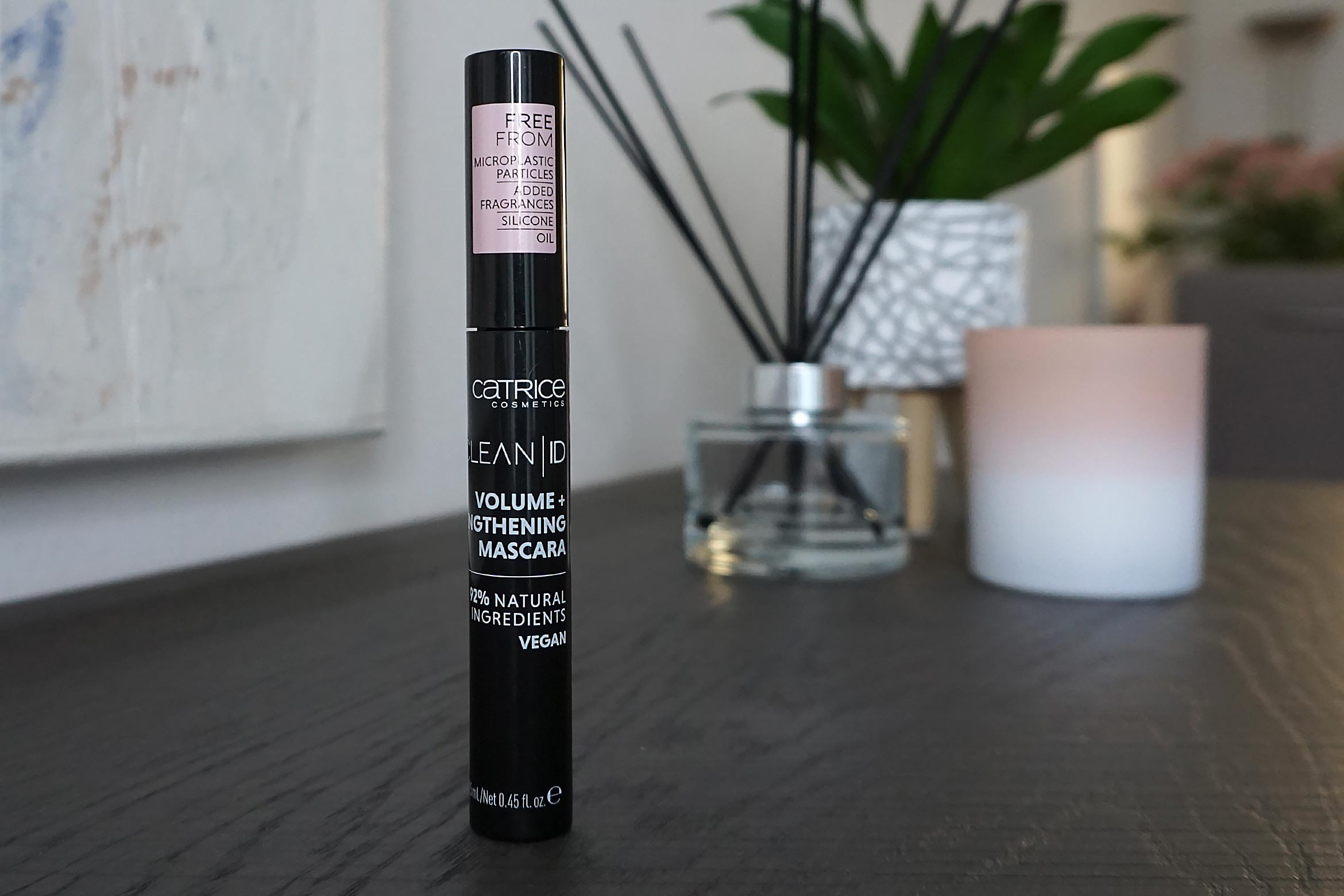 catrice-clean-id-volume-lengthening-mascara-review-5