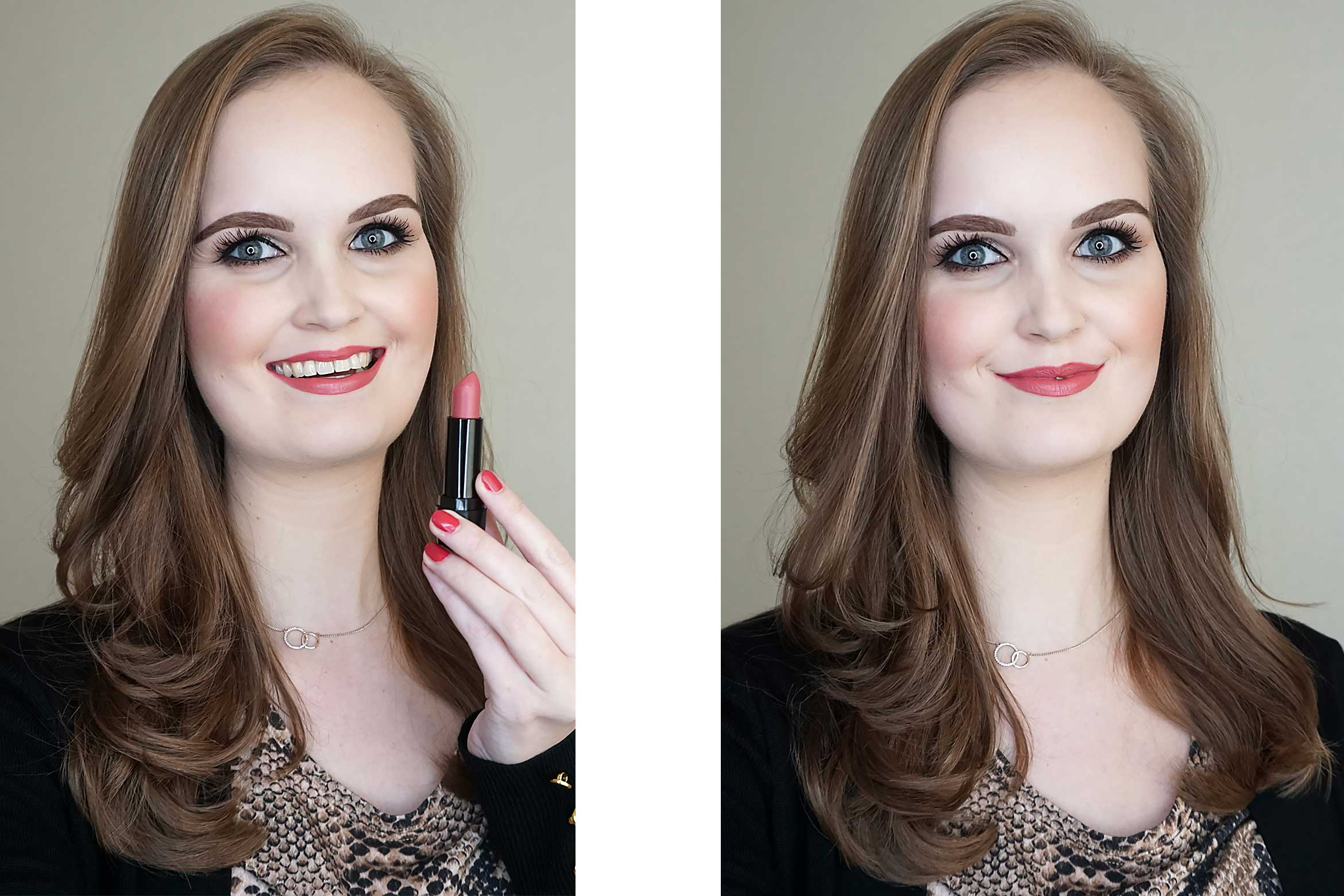 catrice-full-satin-lipstick-swatch-020-full-of-dreams-review-1