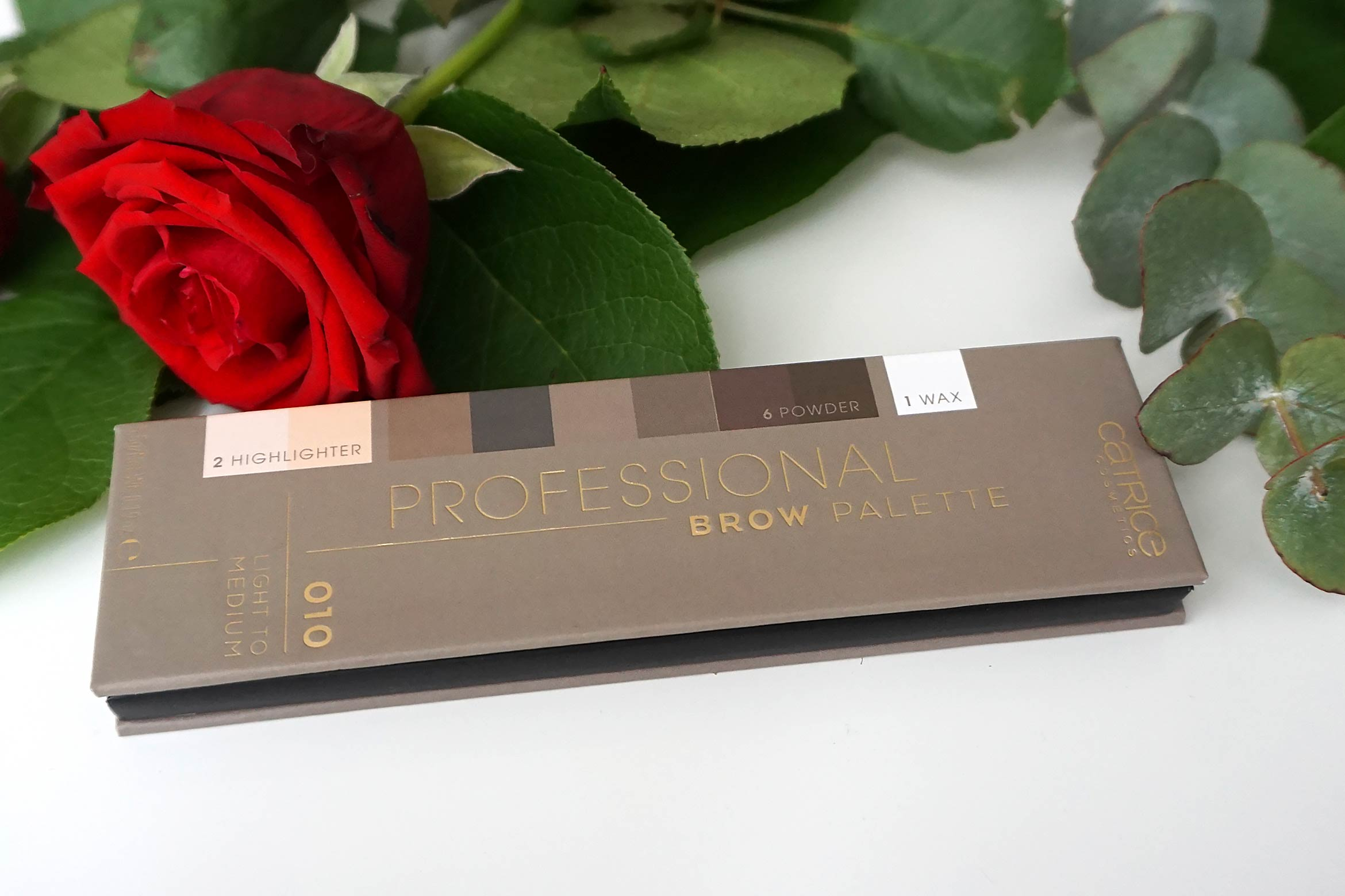 catrice-professional-brow-palette-review-1