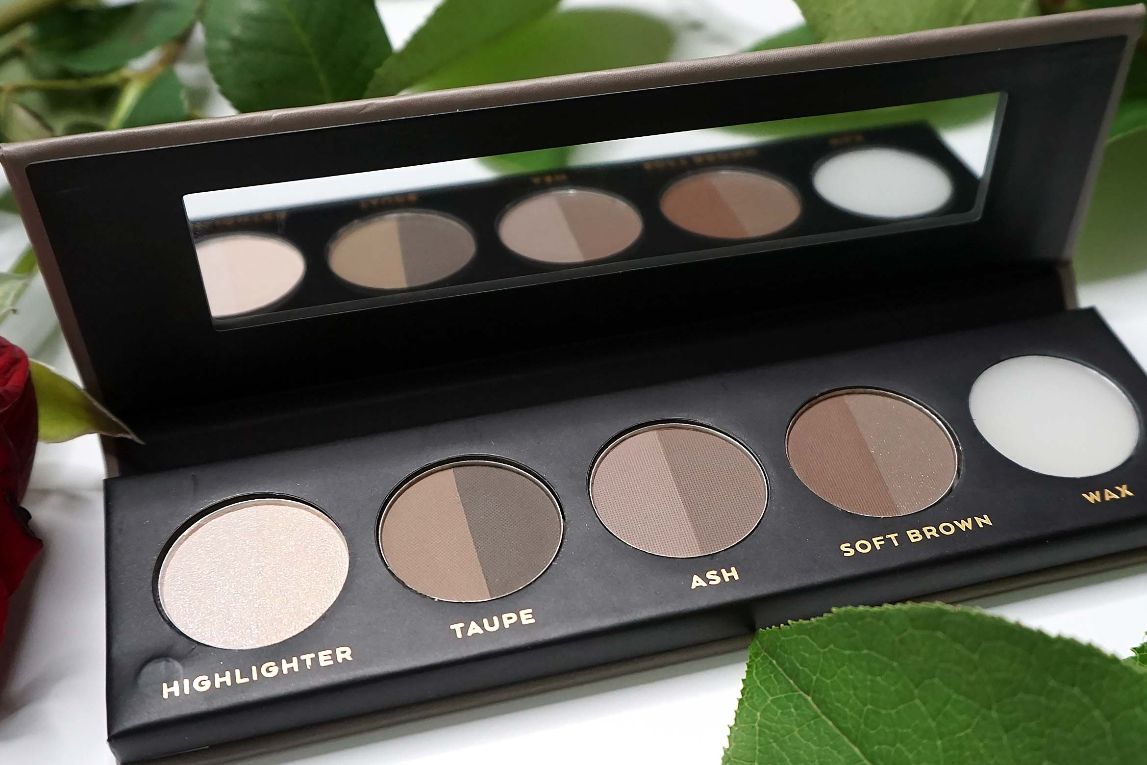 catrice-professional-brow-palette-review-2