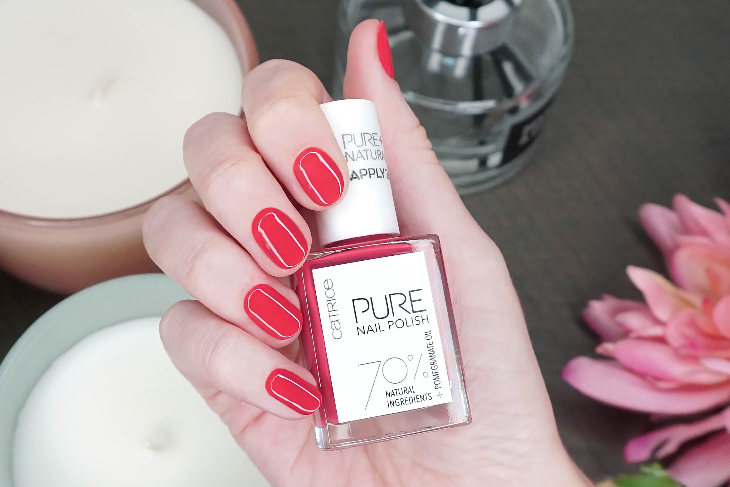 catrice-pure-nail-polish-review-swatch