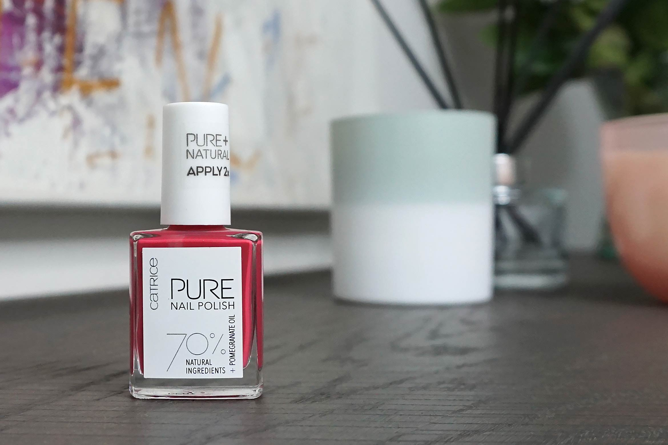 catrice-pure-nail-polish-review