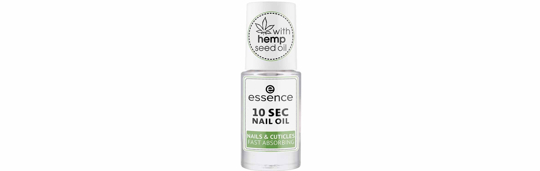 essence-10-sec-nail-oil