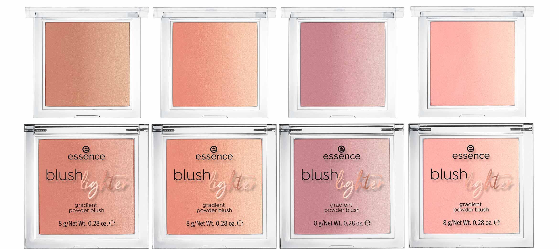 essence-blush-lighter