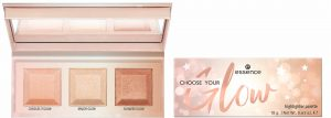 essence-choose-your-glow-highlighter-palette