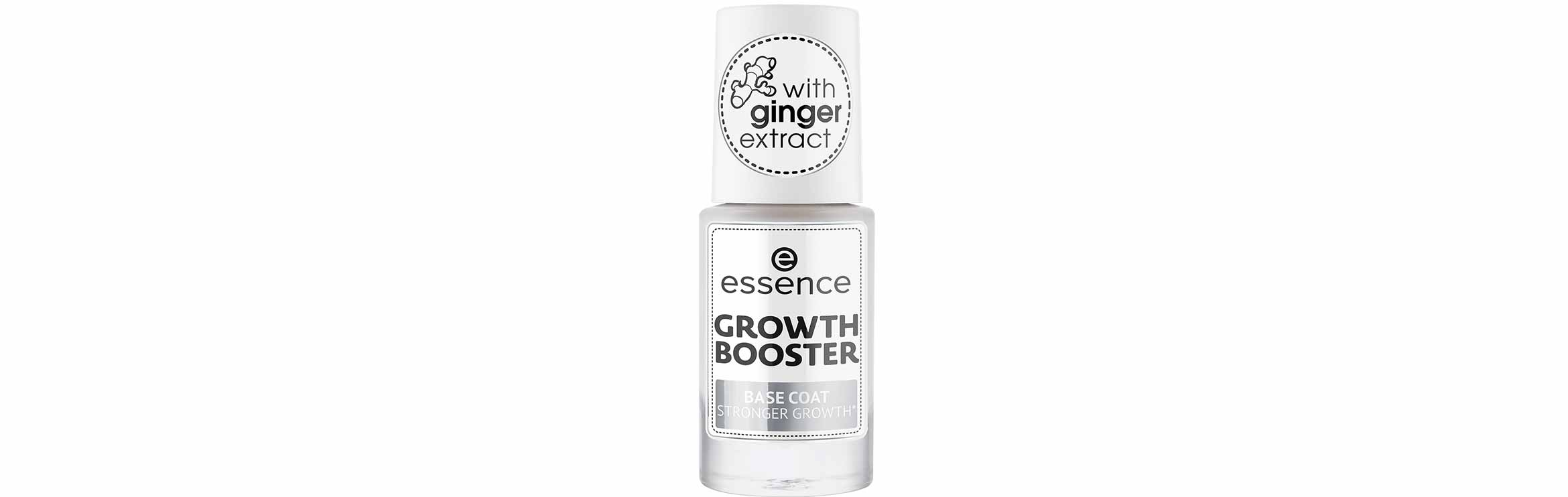 essence-growth-booster-base-coat-stronger-growth
